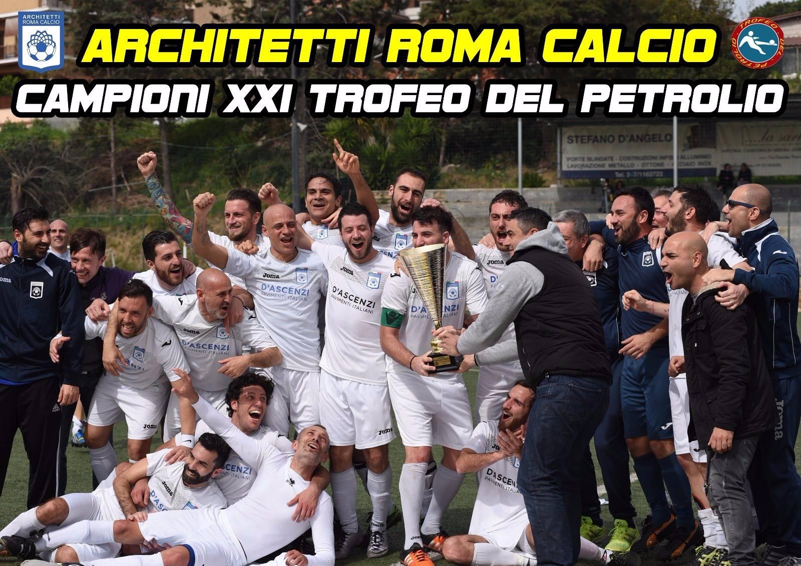 Architetti roma calcio - Portale architetti roma ...